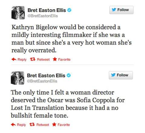 Bret-Easton-Ellis-Tweets
