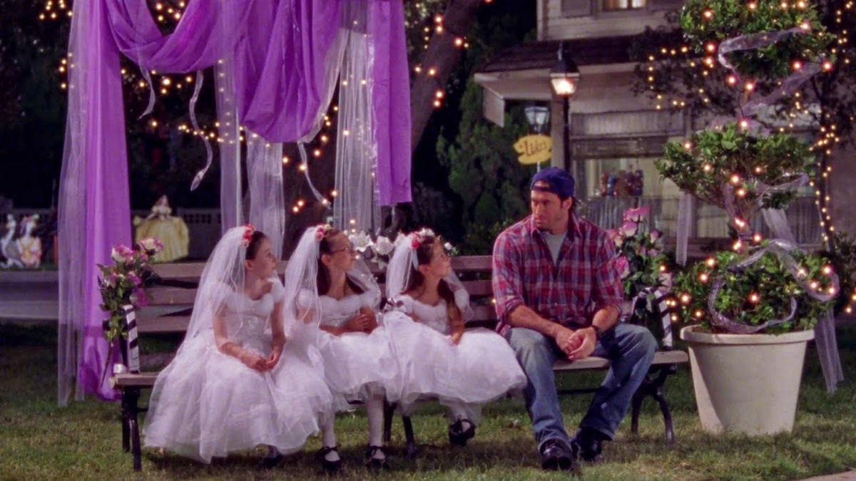 Hammers-and-Veils-Gilmore-Girls-Luke-and-Brides-1
