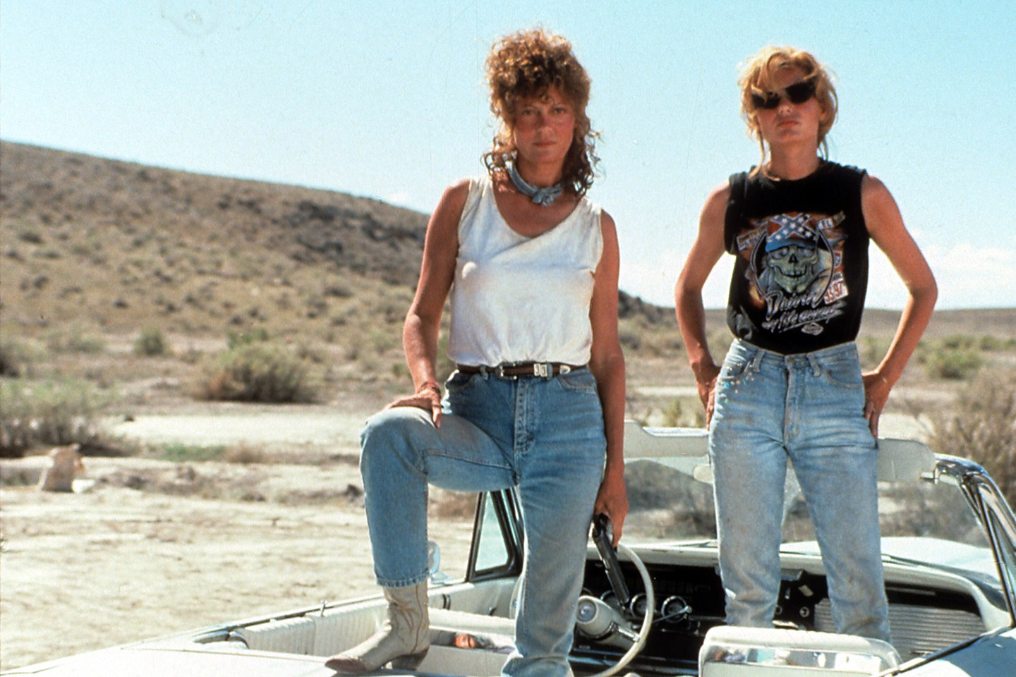 Thelma-and-Louise-Ridley-Scott