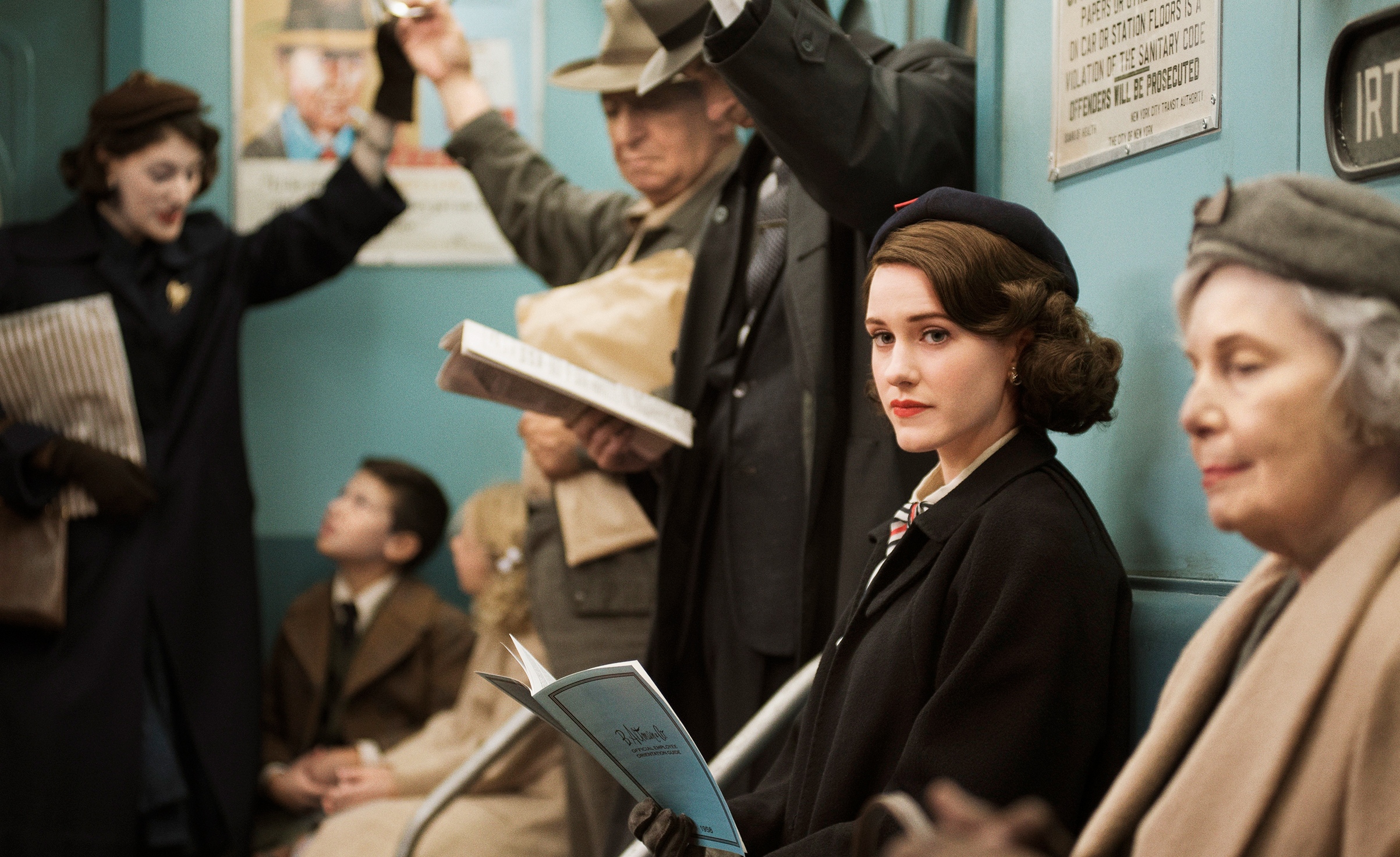 Midge-Maisel-Subway-The-Marvelous-Mrs-Maisel