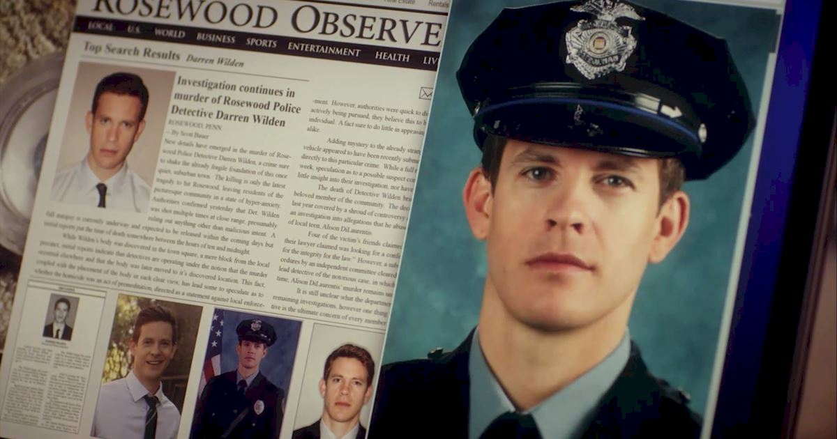 Detective-Wilden-Pretty-Little-Liars