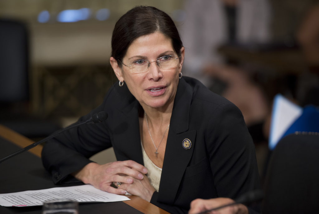 Mary-Bono-Senate-Hearing