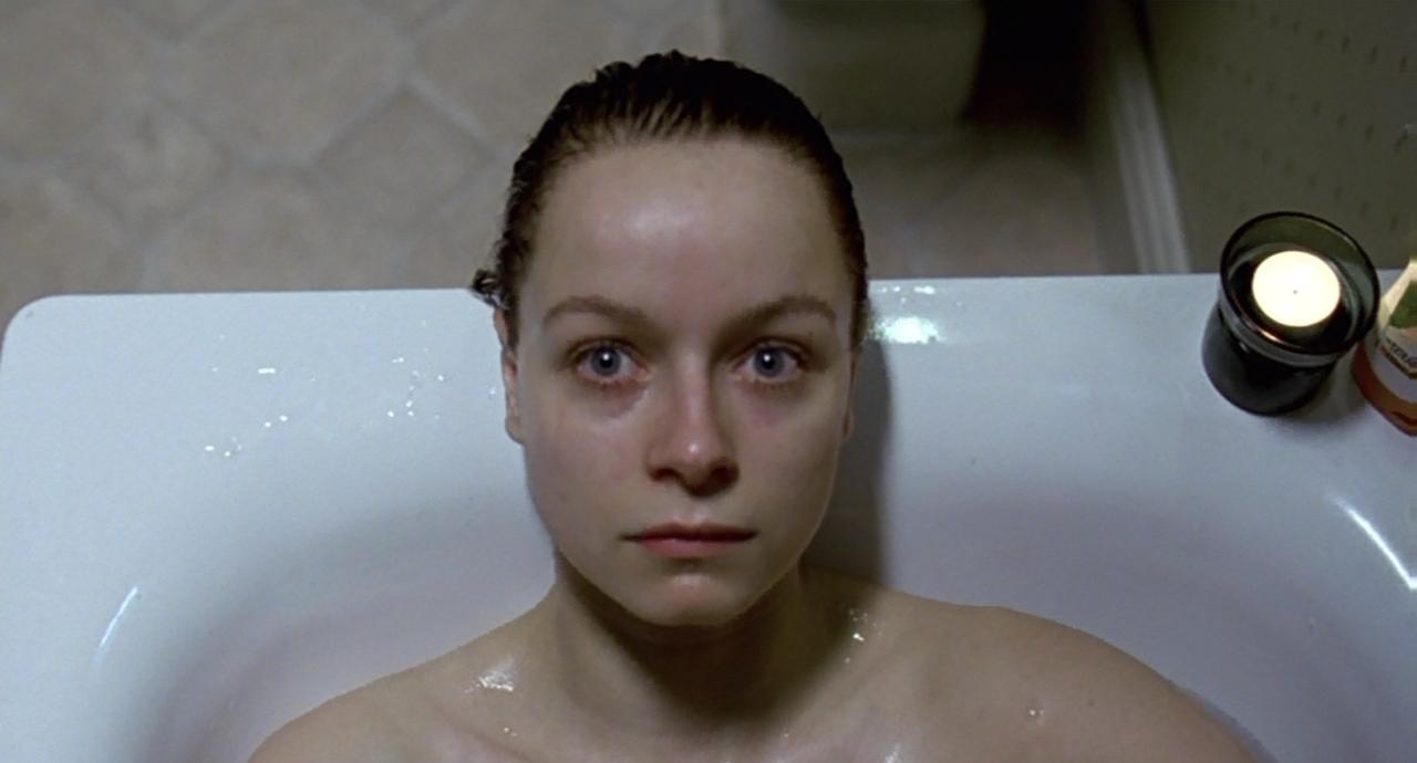 Morvern-Callar-Bath-Lynne-Ramsay