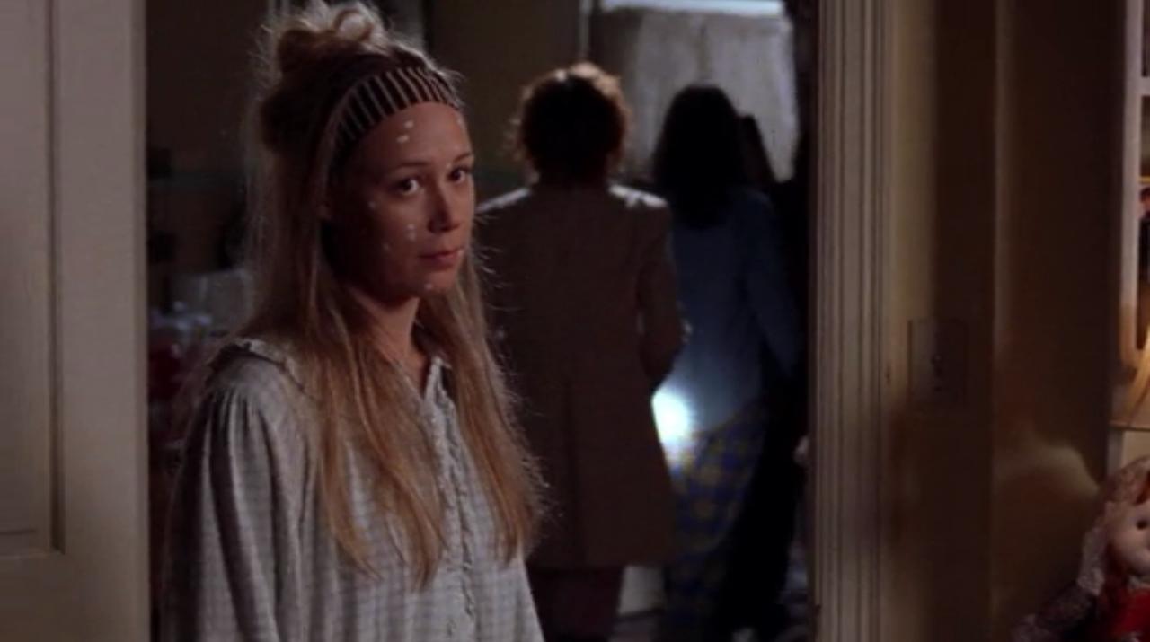Paris-Pajamas-Like-Mother-Like-Daughter-Gilmore-Girls