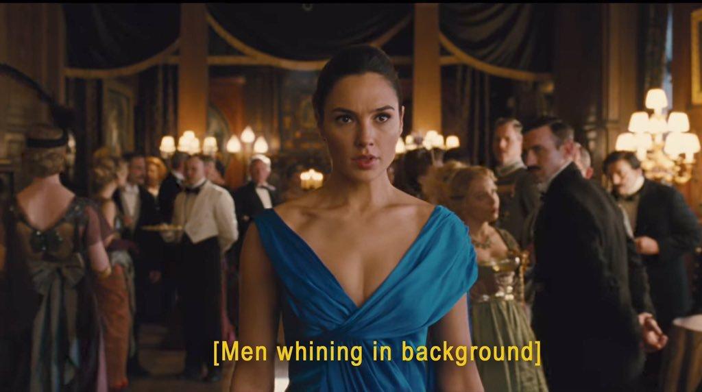 Wonder-Woman-Patty-Jenkins