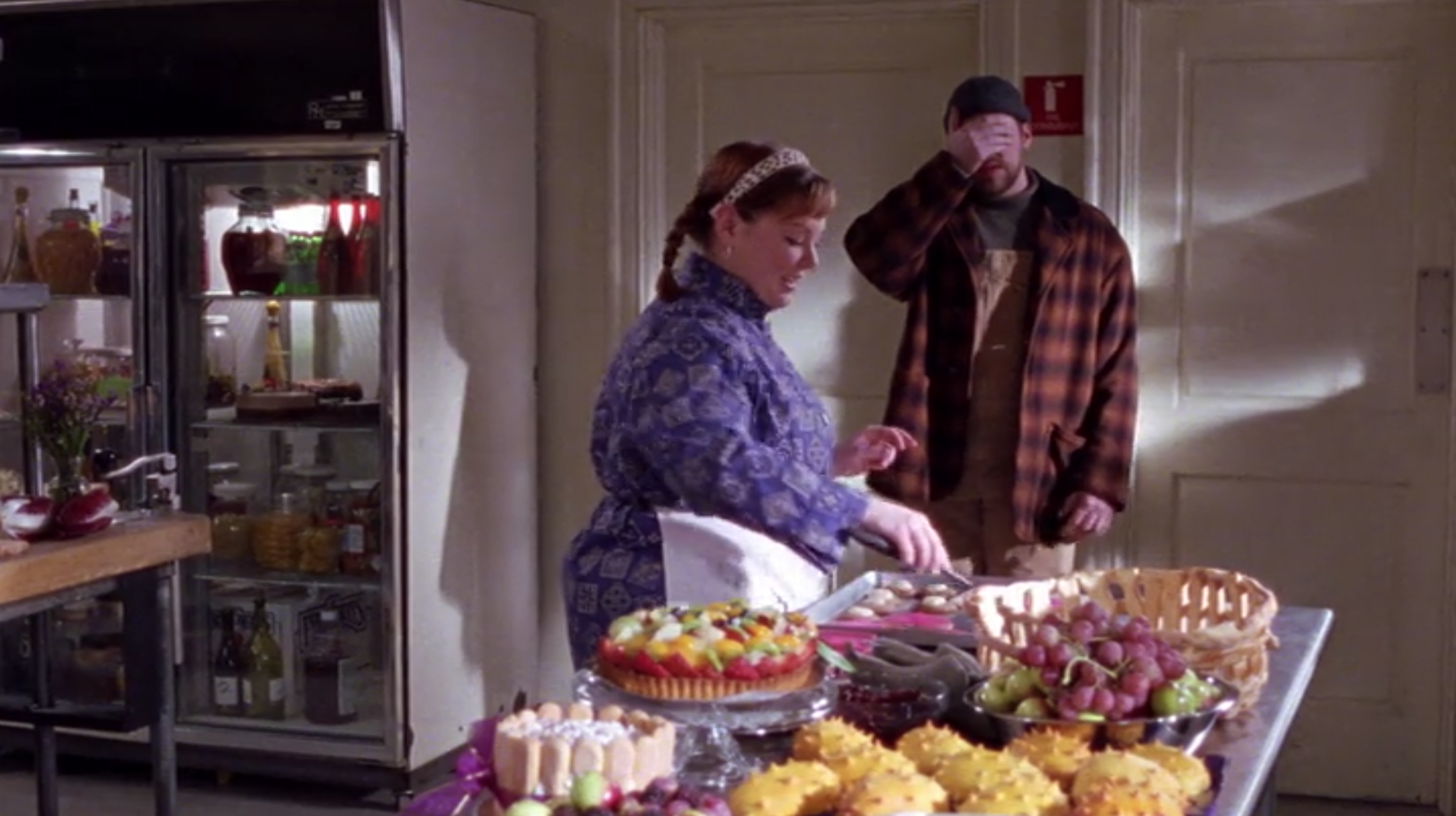 Jackson-Belleville-Fashion-Icon-A-Tisket--A-Tasket-Gilmore-Girls