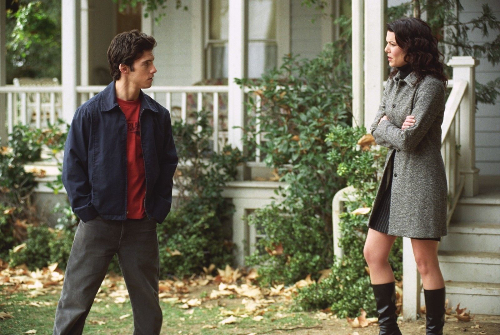 Lorelai-and-Jess-Lost-and-Found-Gilmore-Girls