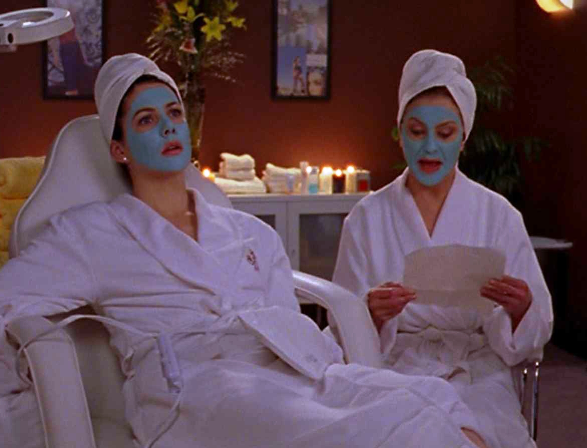 Spa-Treatments-Theres-the-Rub-Gilmore-Girls-1