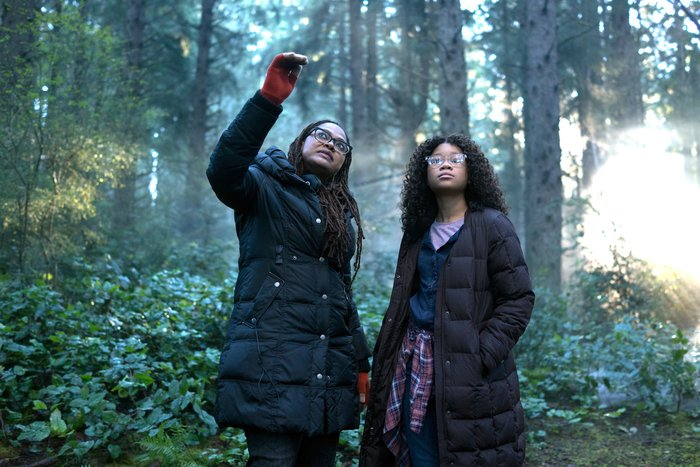 Ava-DuVernay-and-Storm-Reid