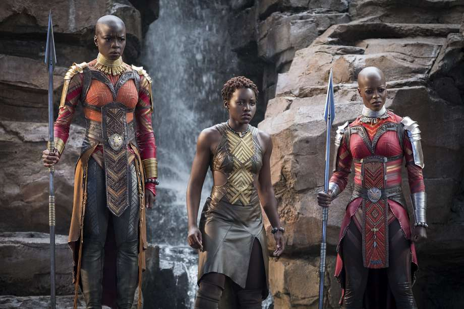 Black-Panther-The-Wakanda-Ryan-Coogler