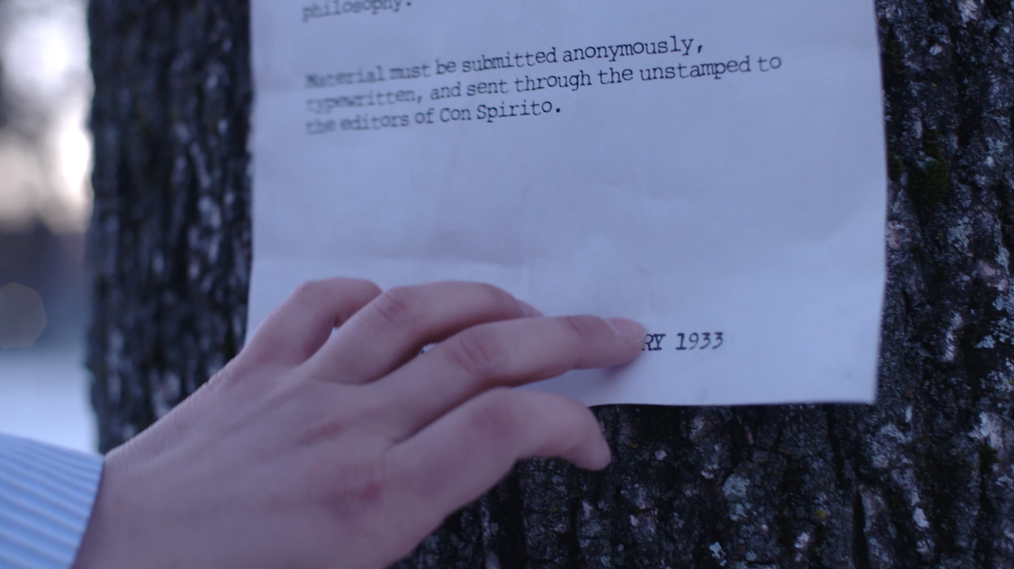 Con-Spirito-Kickstarter-Trailer-Still-4