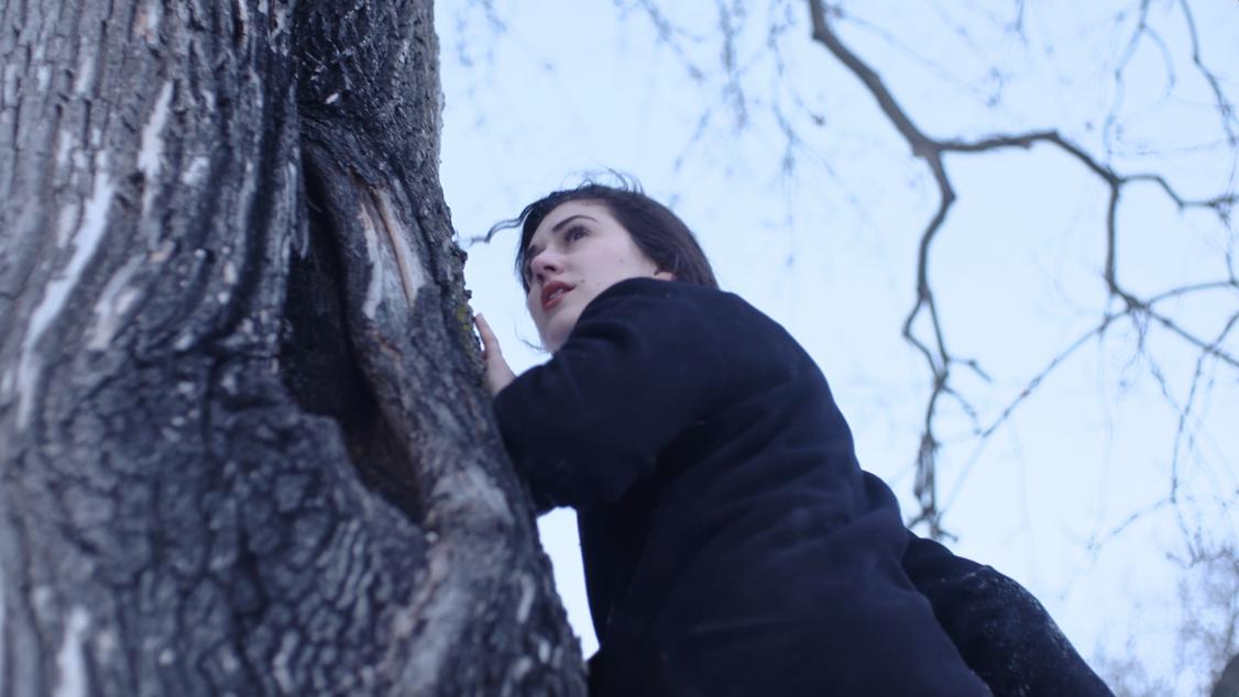 Con-Spirito-Kickstarter-Trailer-Still-5-1
