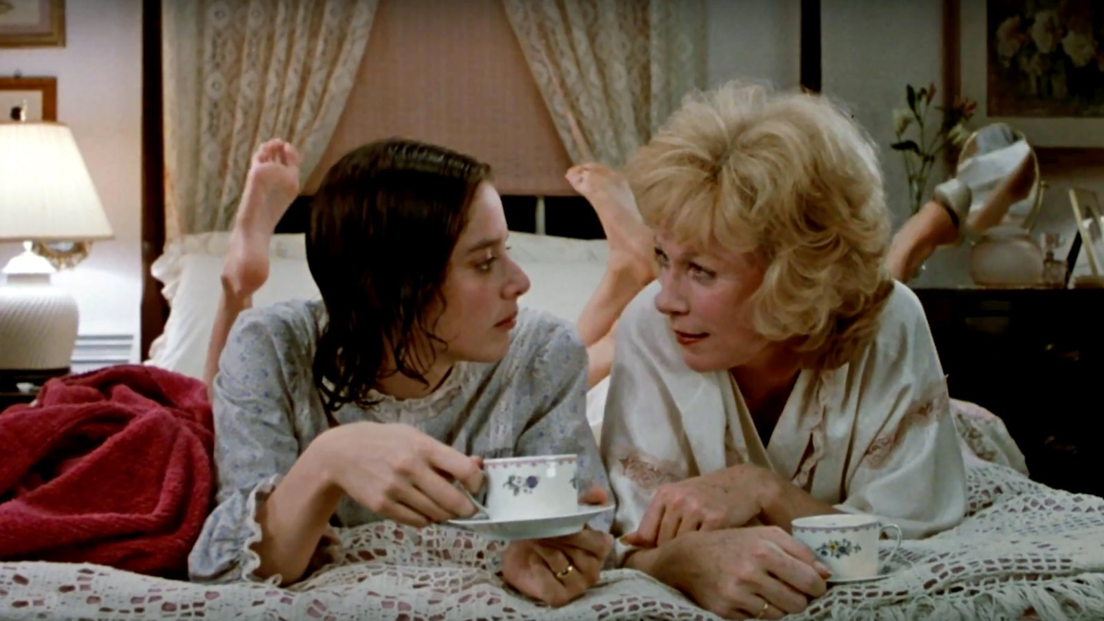 Terms-of-Endearment-James-L-Brooks-1