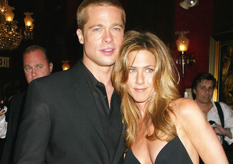 Brad-and-Jen-Power-Couple