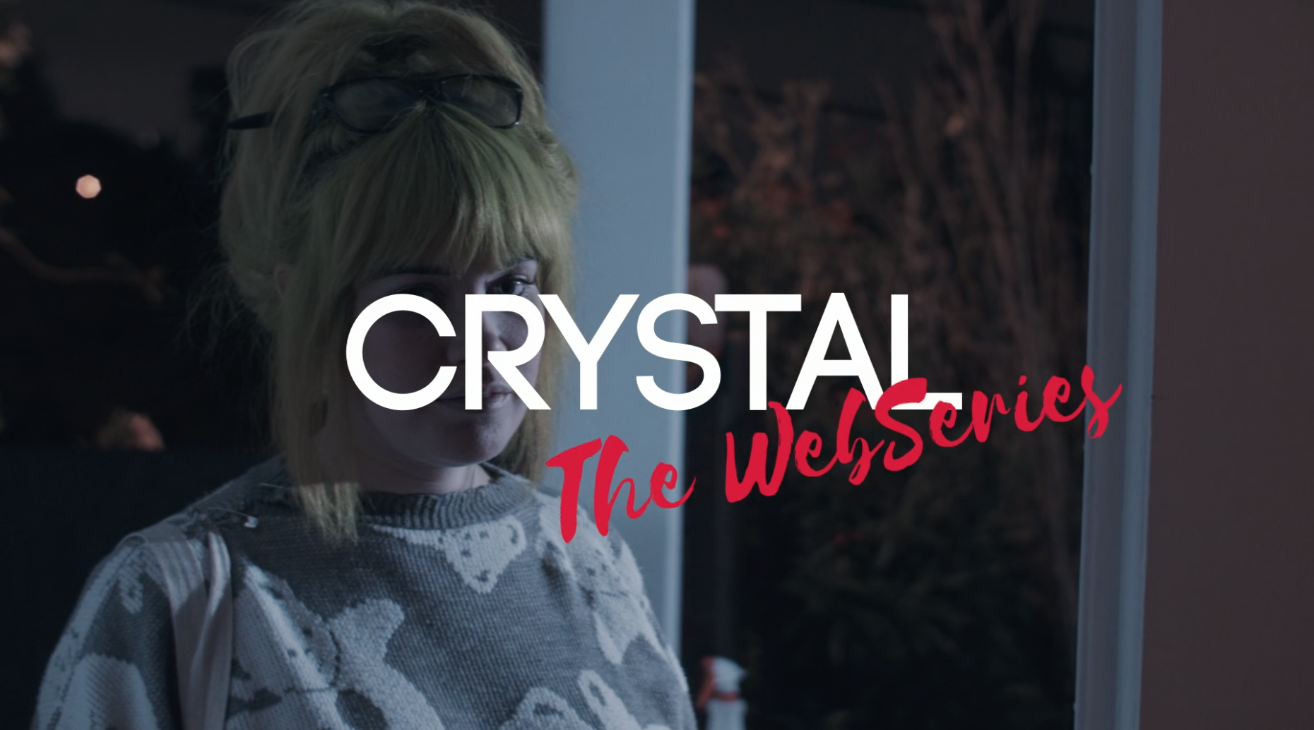 Episode-Two-Opener-Crystal-the-Webseries