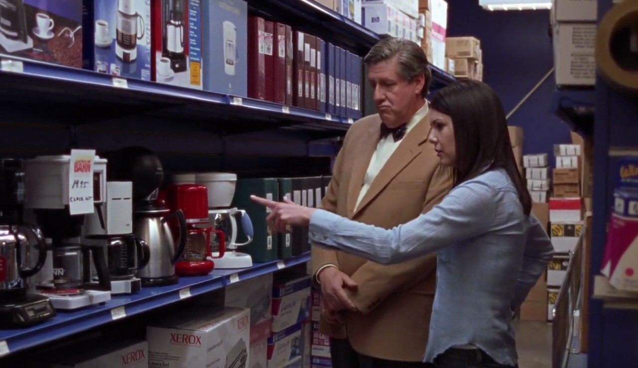 Gilmore-Girls-Coffee-Makers