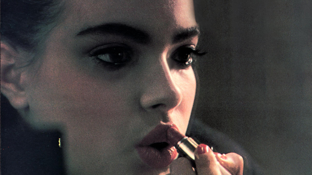 Ms-45-Lipstick-Abel-Ferrara