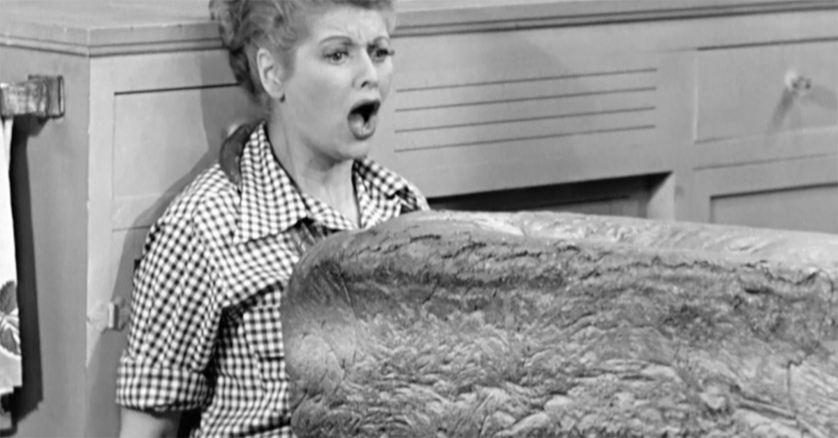 I-Love-Lucy-Bread-Pioneer-Women