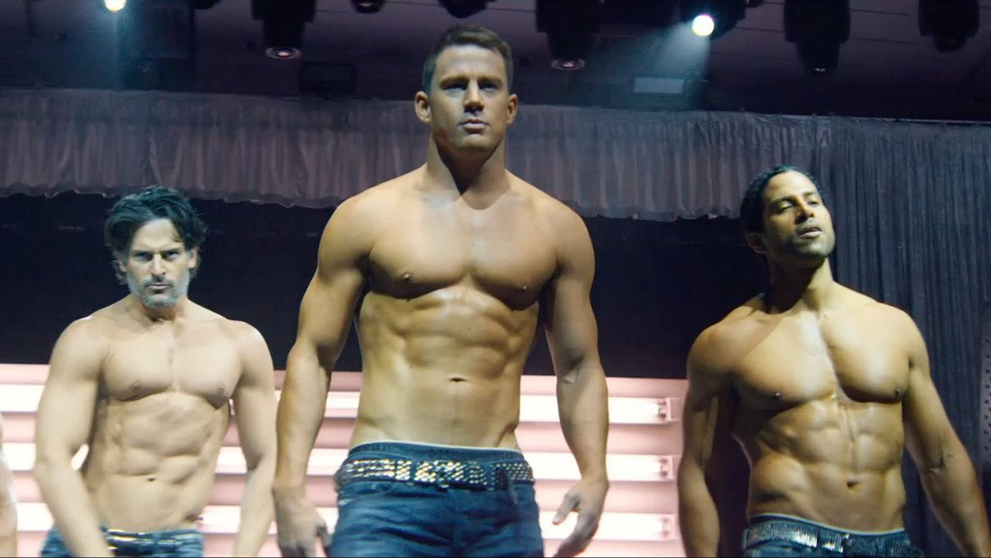 Magic-Mike-XXL-Gregory-Jacobs
