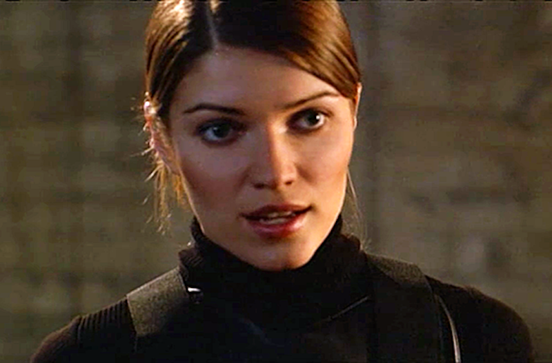 Samantha-Finn-Buffy-the-Vampire-Slayer-1