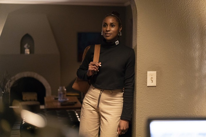 Issa-Turtleneck-Outfit-S3E1