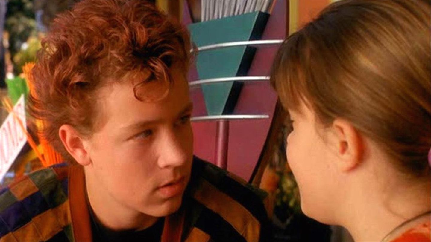 Luke-Halloweentown-Phillip-Van-Dyke
