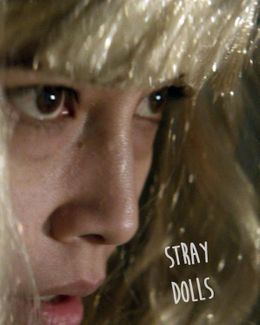 Interview with Sonejuhi Sinha on 'Stray Dolls'