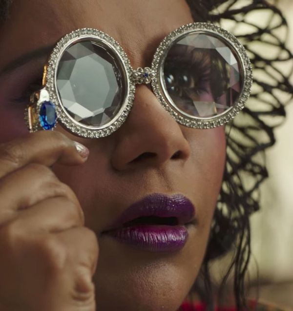 'A Wrinkle in Time' (2018) by Ava DuVernay