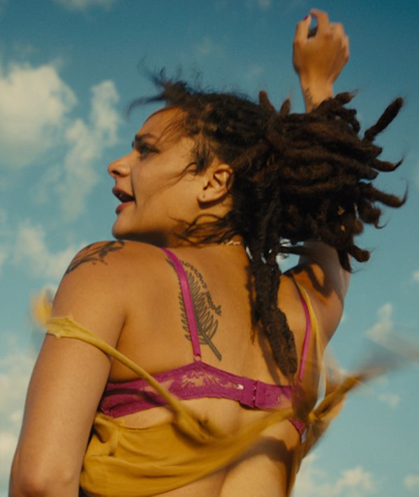 'American Honey' (2016) by Andrea Arnold