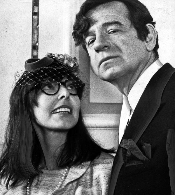 'A New Leaf' (1971) by Elaine May
