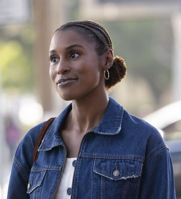 'Insecure' Season 3, Episode 4: Fresh-Like