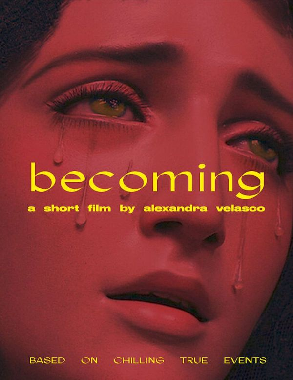 Interview with the Ladies of 'Becoming' ('El Devenir')